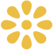 rose-speech-icon